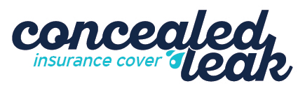 ConcealedLeakInsurance Colour Logo