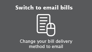 Switch to email bills
