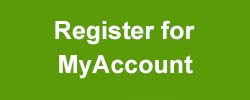 Register for MyAccount